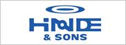 HINODE&SONS